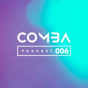 Comba podcast_006_Luks (Comba Cr3w) Mad