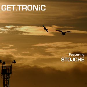GET.TRONiC live online with special guest STOJCHE at Basing House