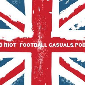 Vivid Riot Football Casual Podcast (1)