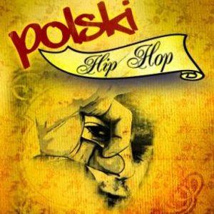 Polski Hip Hop Riddim- DJ Bully