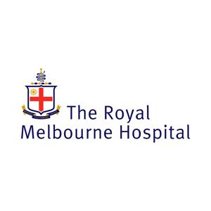 Episode 2 - PE and Chronic Thromboembolic Disorder - RMH Education