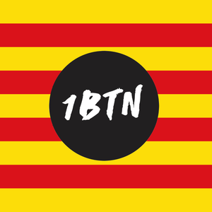 Balearic Ultra's - 17.06.2019
