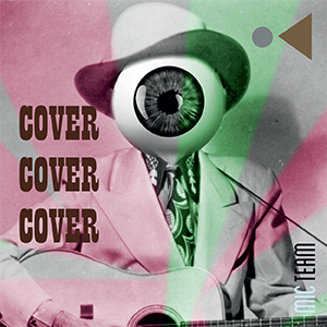 Cover, Cover, Cover - by MiC Team