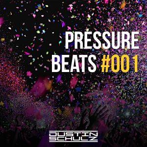 Pressure Beats #001