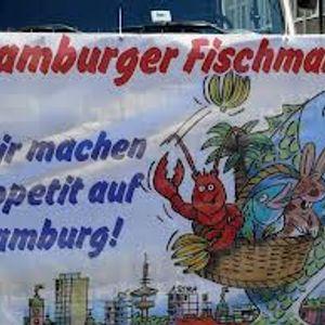 Trubel_auf`m_Hamburger_Fischmarkt