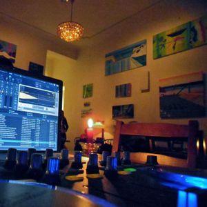 Lazy Friday Tunes 29.10.2010 Teil 2