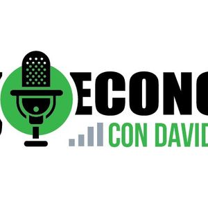 Su Economía con David Aymerich  11 de agosto de 2017