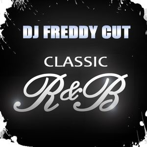 CLASSIC R&B PT.1