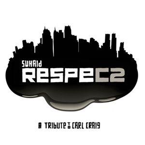 RespeC2