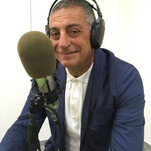 """Angri, Pasquale Mauri: """"Io ero candidato Sindaco, non consigliere. A settembre faremo riflessione"""""""