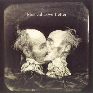 Musical Love Letter