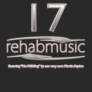 Rehab Vol.17