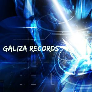 Best Club Hits 2016 Dance Music Remixes  galiza records