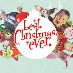 Christmas Eve - Shane Olsen (12-24-16)