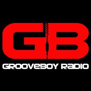 Grooveboy Radio Vol.47 Mixed by Tony Pugh - www.grooveboymusic.com