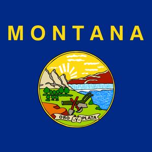 Stan Wyjątkowy, 24.01.13 - Montana