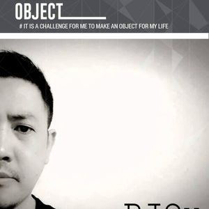 DJ Ou Trance Mix For Everyone Vol.47