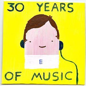 30 Years of Music