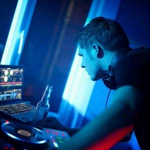 Mini Mix March 16 - Lukas - Nowhere