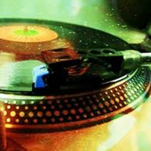 House-Tech House Set_mixed_by_DjTriksid_02.11.2012