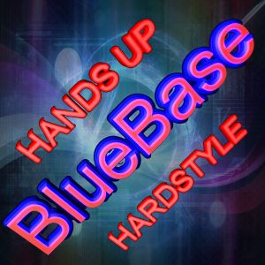 Hands Up Mix #03 from BlueBase