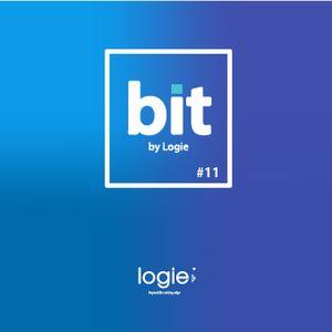 bit by Logie #11. De Muybridge a la fotografía computacional