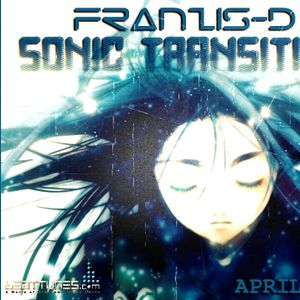 Franzis-D - Sonic Transition @ Beattunes.com - April 2012