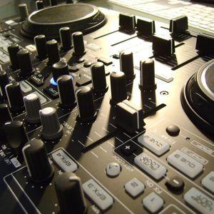 Hypermix - Week of 5/12/2012
