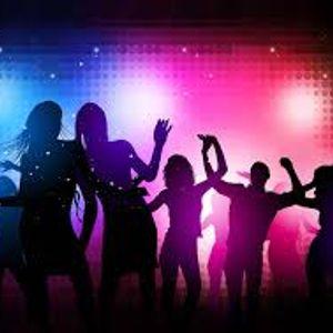 Party Mix/Dance