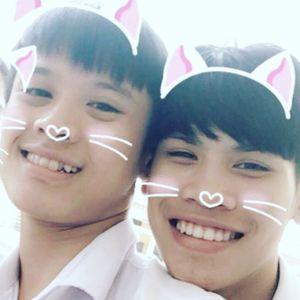 NST- Happy Birthday To Khánh Ngựa- Nam Myno Mix
