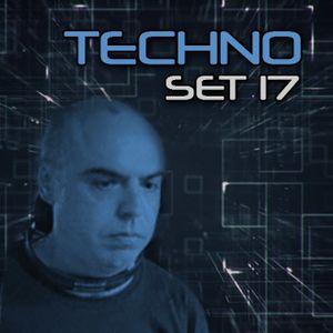 jbrisa_TechnoSet17