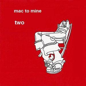 Mac to mine 2