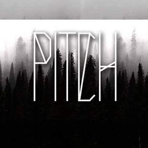 Strangers.-Pitch invites BEC