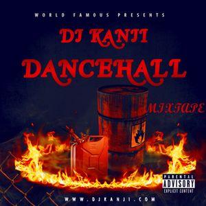 Dancehall MixTape 2018 (DJ Kanji) by DJ Kanji | Mixcloud