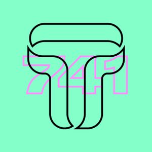 Transitions with John Digweed and Joel Mull