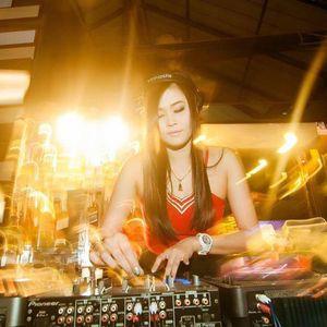 Mix by Dj_kikkii 17-03-15