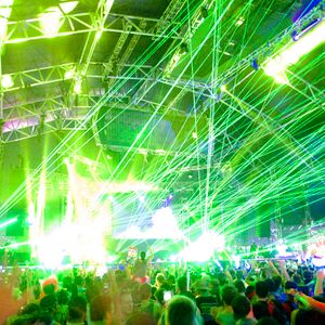 37th DJ Set - Jayro