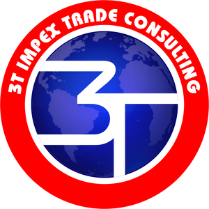 21st March, 2019 - Becoming an Indispensable Trade Specialist Series