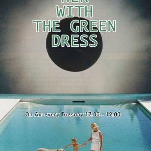 Her With The Green Dress | S04#22 | 17.05.2016