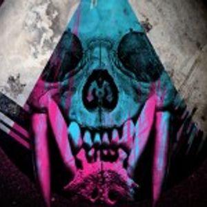 Dj NosDyk: The Joker of the HardCore