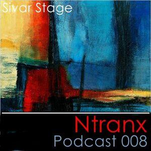 Sivar Stage 008 Ntranx 24-09-2010