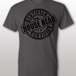 Deep House Mix #11