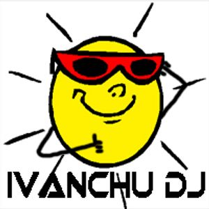 THE SUMMER IS HERE @ IVANCHU DJ