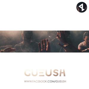 GUEUSH - Ibiza Night Krush Club, Ostend
