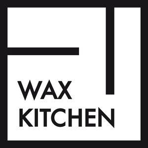 Artiztix LIVE @ WaxKitchen 53 08/06/17