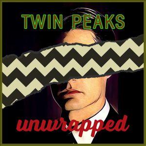 Twin Peaks Unwrapped 82: Best of 2016