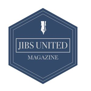 JIBS United Episode 5 with Katharina Henschel - Winter Issue 2018