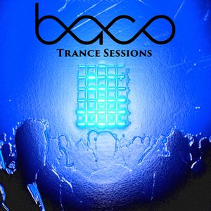 baco - Feel something that's real (somewhere inside)