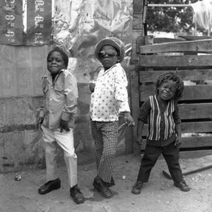 2hrs Jamaican Roots & Dub Reggae