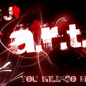 Valentines 2k11 Mix Set part 5/10 by DJ ART